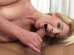 Erotic czech nymphos gape their fannys with butt plug and hefty vibros