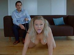 Submissive Petgirl Beth
