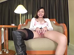 Astonishing Coitus Clip Solo Keep in view , Keep in view It
