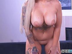 Andy Addams Sensual Sex 4k - Spizoo