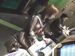 Gratis jav of Mikan exciting part4