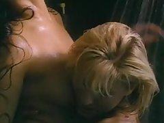 Exotique sexe film over