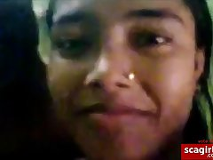 bangladeshi ruma intercourse day